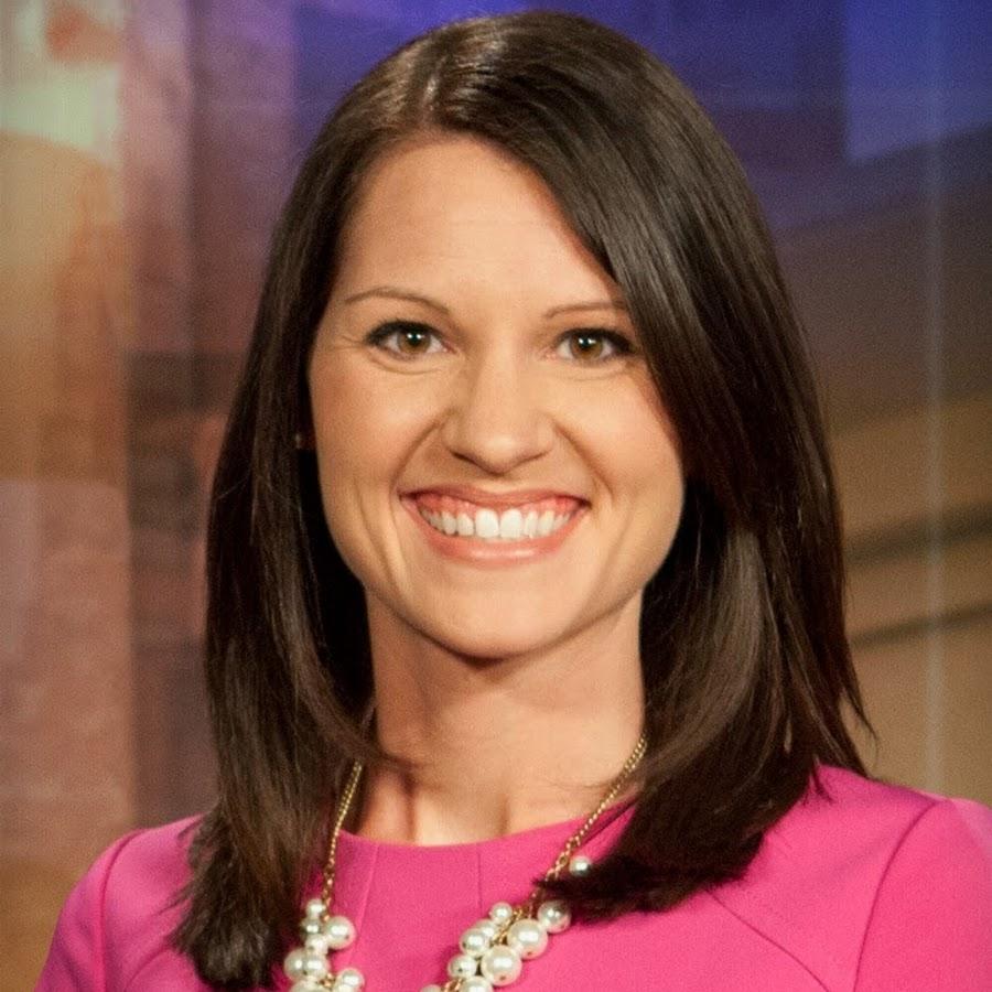Stephanie Barichello Youtube