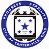 City of Centerville, Ohio