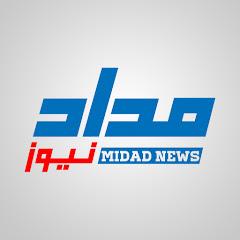 Midad News
