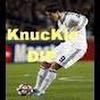 knuckledip