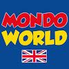 MONDO WORLD EN