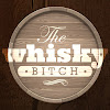 whiskybitch