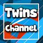 Twins Channel Borítókép