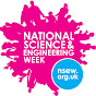 ScienceWeekUK