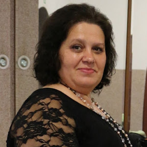 Татьяна Колесник