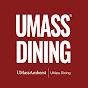 UMass Dining