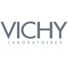 Vichy Türkiye