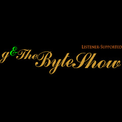 The Byte Show
