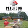 PetersonSawmills
