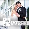 Jon Montis Photography