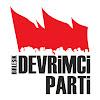 Devrimci Parti