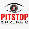 Pit Stopadvisor