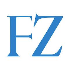 Hotel Transylvania 3 Full Movie In Hindi Filmyzilla | Hotel