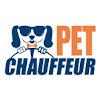 Pet Chauffeur