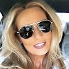 Clarissa Mc Kenzie