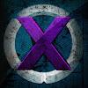 Xenon Music