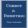 Corboy & Demetrio