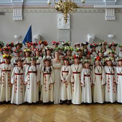 Choir_Lastivka