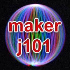 Free Energy Magnetic Resonator Works FunnyCat.TV