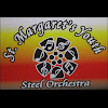 St. Margaret's Youth Steel Orchestra