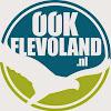 OOKFlevoland.nl
