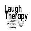 Laugh Theropy