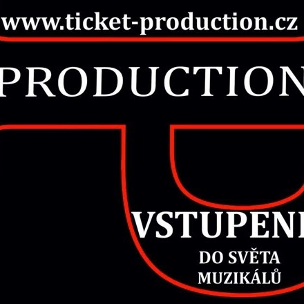 TheTicketProduction