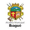 Alcaldia Municipal de Ibagué