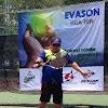 Hawaii Tennis Pro
