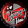 Popart Films