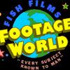 FootageWorld