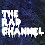 TheFilthyFredFuchs Presents: The Rad Channel