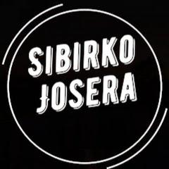 Sibirko Josera