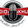 radiokhushi