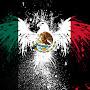 Super Saiyan Mexican