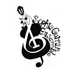 Sophia Guitar Ensemble