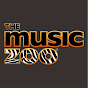 The Music Zoo