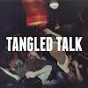 Tangled Talk Records