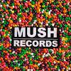 MushStudioTV