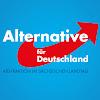 AfD-Fraktion im Sächsischen Landtag