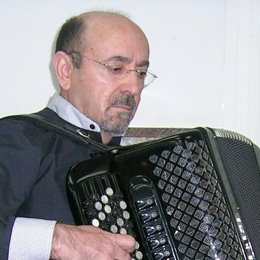 Diego Alonso Cánovas