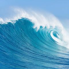 ocean. wav