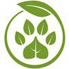 GreenPawsChicago
