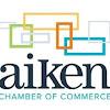AikenChamber