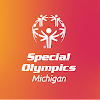 Special Olympics Michigan