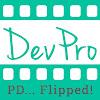 DevPro PD Flipped