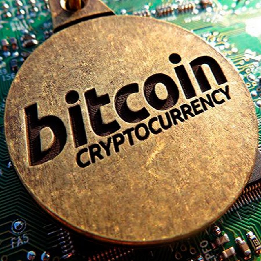 Криптовалюта lcfhc официальный сайт-1