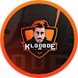 25klooode Youtube Channel