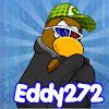 Eddy272dog