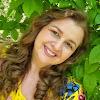 Loredana Latis